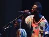 Bipolar Sunshine live at Brixton Academy