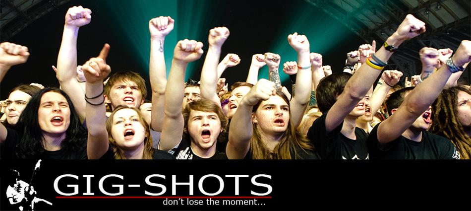 ig-shots_hdr.jpg